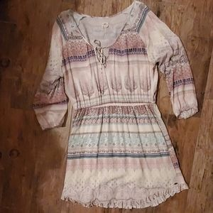 O'Neill xl dress. SUPER CUTE
